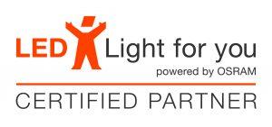 llfy_certified-logo