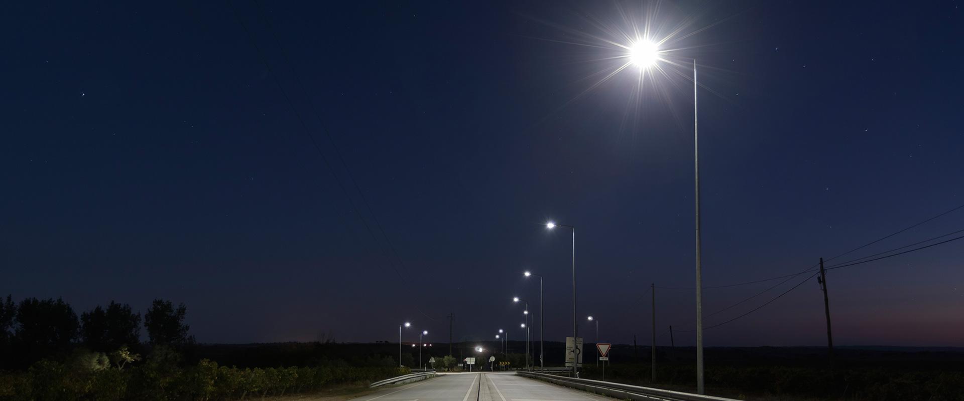 projetos-iluminacao-LED_vouzela