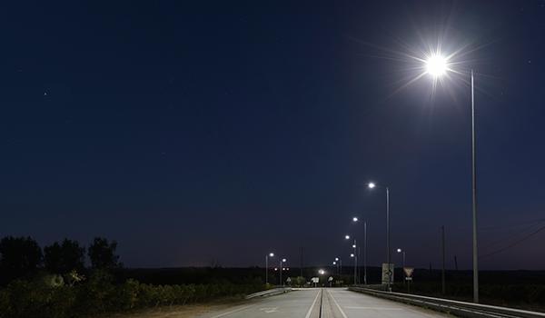 projetos-iluminacao-thumb_vouzela