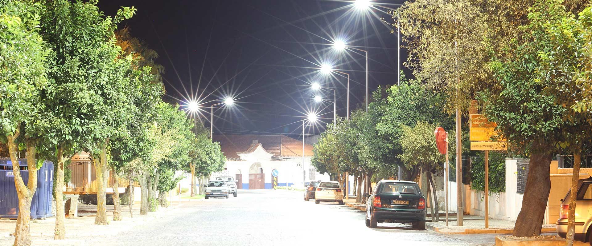 projetos-iluminacao_aljustrel