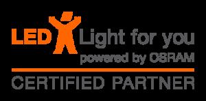 LLFY Logo_CertPartner_2018_RGB