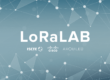 Arquiled_LoRaLAB