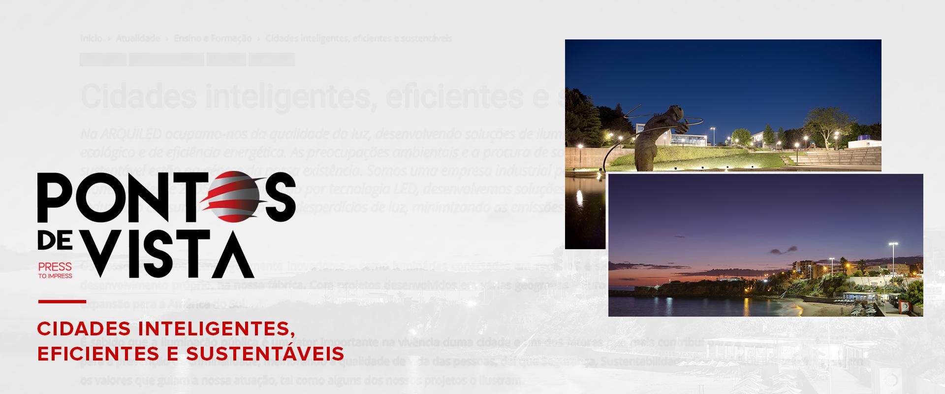 Pontos_de_Vista-Blogue_Cover