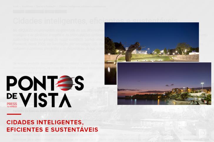 Pontos_de_Vista-Blogue_Preview