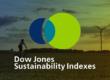 Índice de Sustentabilidade Dow Jones_ EDP-Arquiled