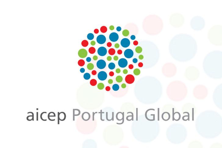 Arquiled convidada a integrar CEIC Colômbia