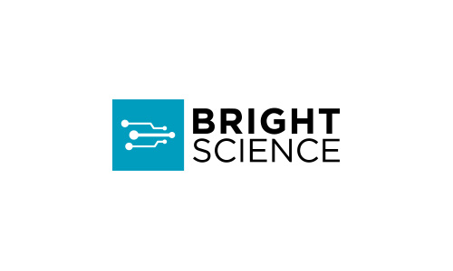 Bright Science