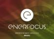 Parceria Arquiled-Enerfcocus