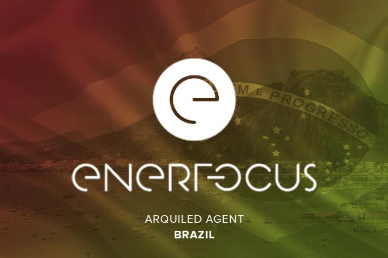 Arquiled-Enerfocus Protocol