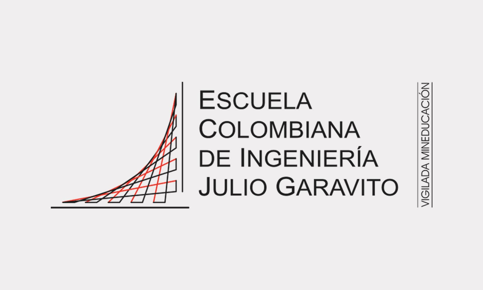 Local de testes: Escuela Colombiana de Ingeniería Julio Garavito