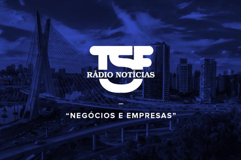 Internacionalização Arquiled no Brasil