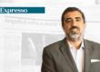 Arquiled ataca mercado brasileiro - Semanário Expresso