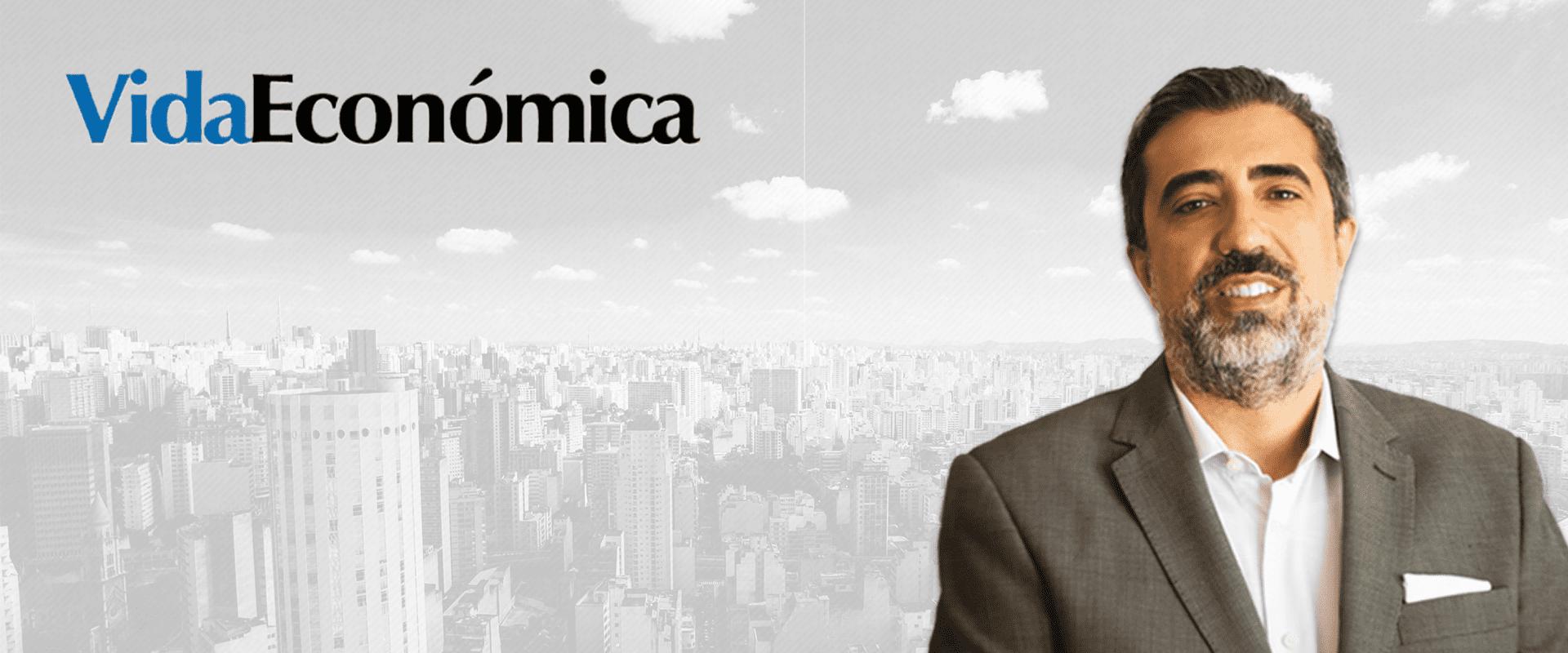 Arquiled Aposta no Mercado Brasileiro - Vida Económica