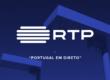 Luminaria Solar Led Autonoma_Arquiled-RTP-
