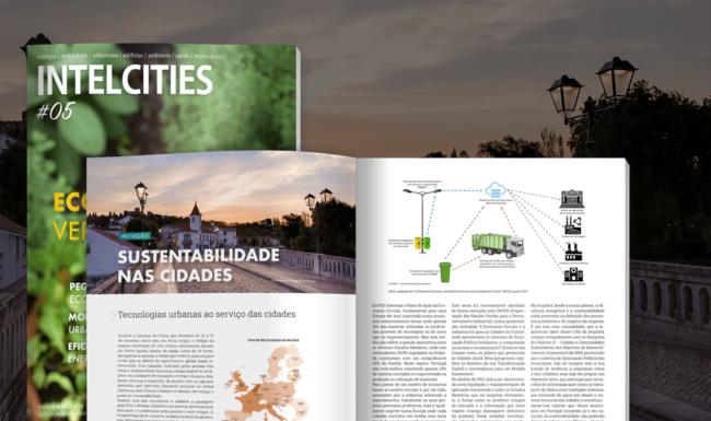 Tecnologias urbanas ao serviço da sustentabilidade das cidades_ Arquiled_IntelCities