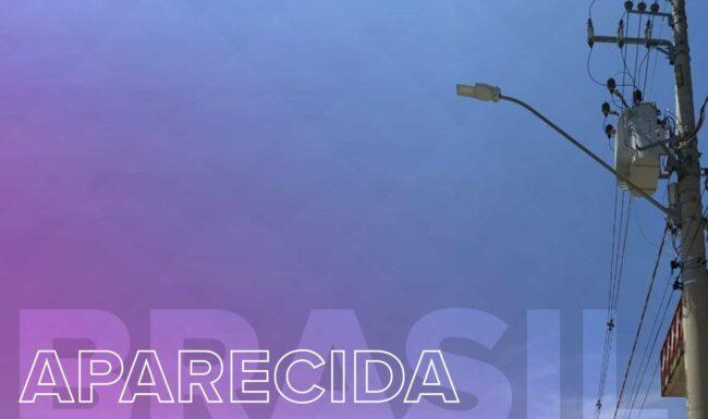 ARQUILED – Brasil, com a nova luminária ARGUS