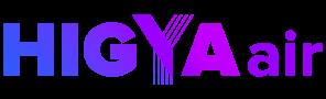 Arquiled - Higya Air